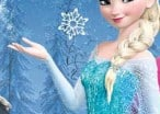 Disney's So Desperate To Sell Frozen Merch That They May Just Be Repackaging Tangled