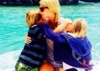 Haters Gonna Hate, But Gwyneth Paltrow Is Still The Self-Proclaimed Luckiest Mom Ever