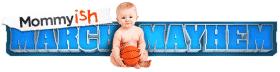 mommyishMarchMayhem2_banner11-280x72