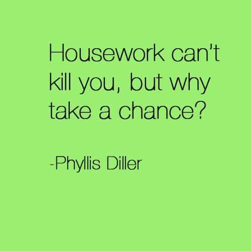 phyllis3