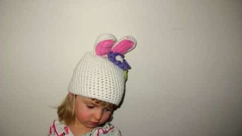 18 Easter Bonnets For The Child You Hate