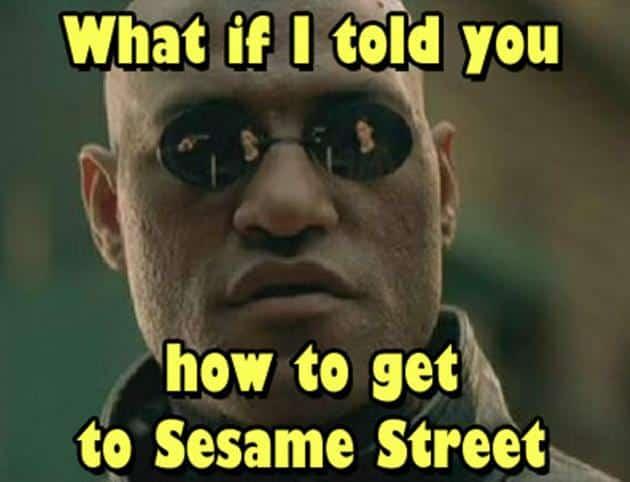sesame6