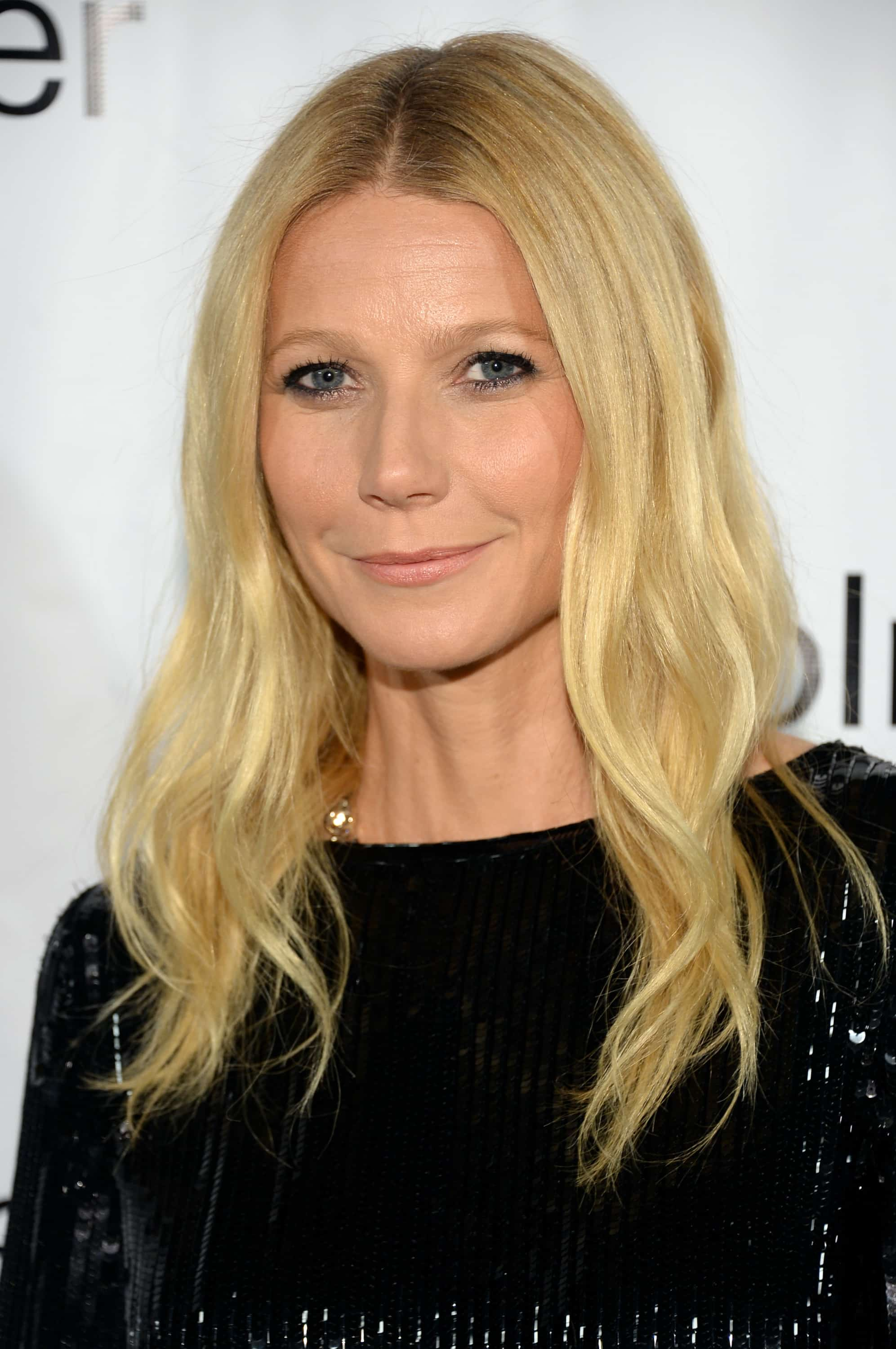 gwyneth-paltrow-mommy-wars