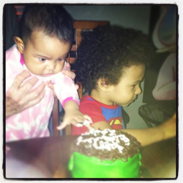 breast-milk-cakes