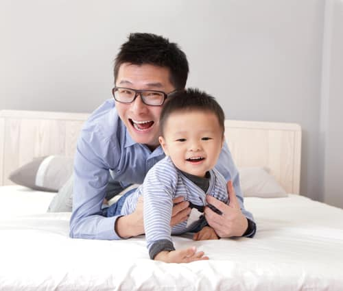 dads-don't-babysit