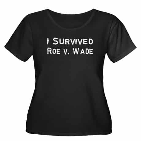i_survived_roe_v_wade_womens_plus_size_scoop_nec
