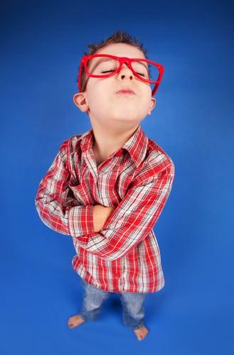 parents-afraid-to-discipline-children
