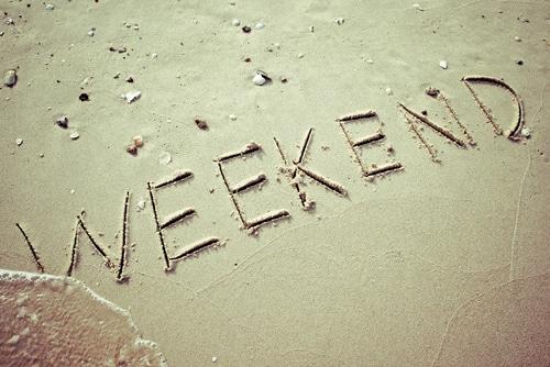 long-weekend-activities