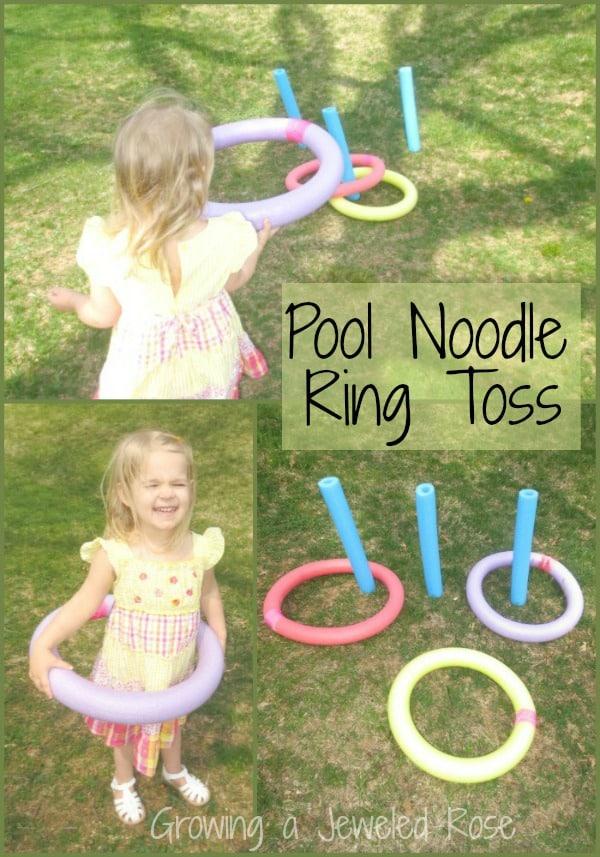 pool-noodle-activities