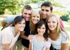 Your Childhood Family Size Should Not Dictate Your Present Family Size