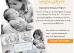 Shutterfly Mistakenly Congratulates Users On Their Non-Existent Babies - Internet Freaks Out