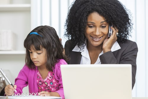 legit-work-at-home-jobs