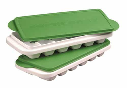 baby-food-trays