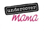 Giveaway: Win A Free Undercover Mama Shirt!