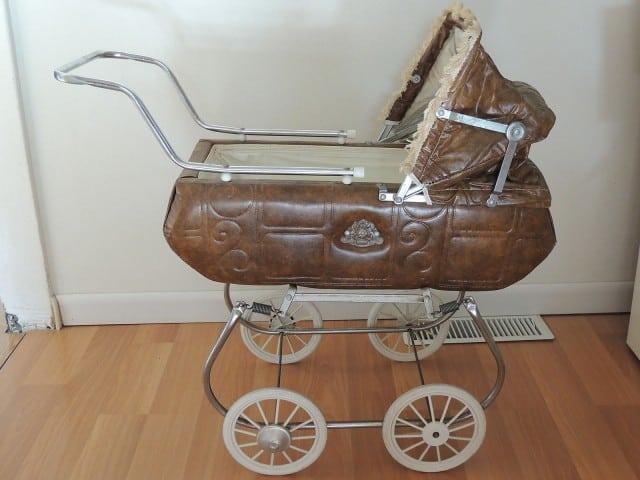 vintage-stroller