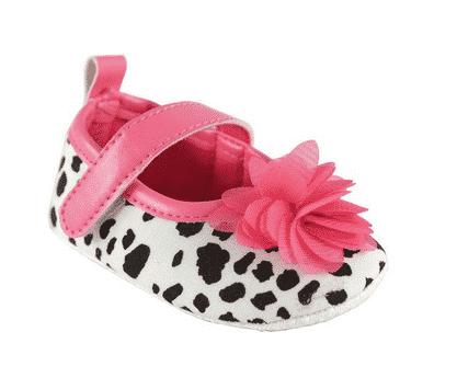 newborn-shoes