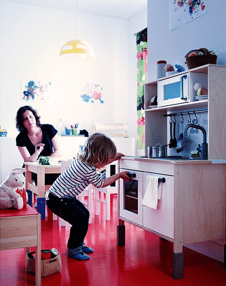 toddler-toys