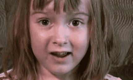 Белые Девочки с Чёрными Парнями / The Best by Private 41 White Girls with Black Guys (С Русским переводом) 2003 г., HD » Полнометражные порнофильмы на PORNO-KINO.ONLINE