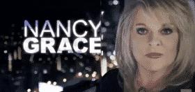 nancy-grace