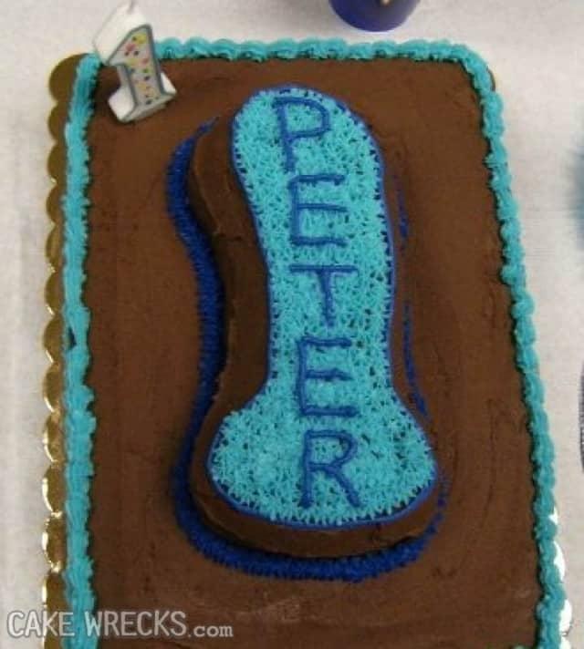 birthday-cake-fail