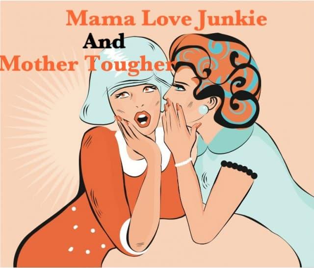 Мама поможет секс