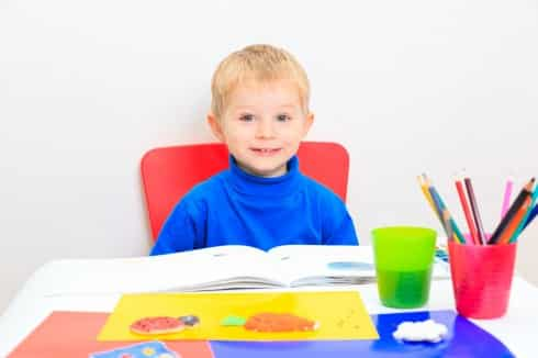 10 Of The Craziest Daycare Haters From DaycaresDontCare.org