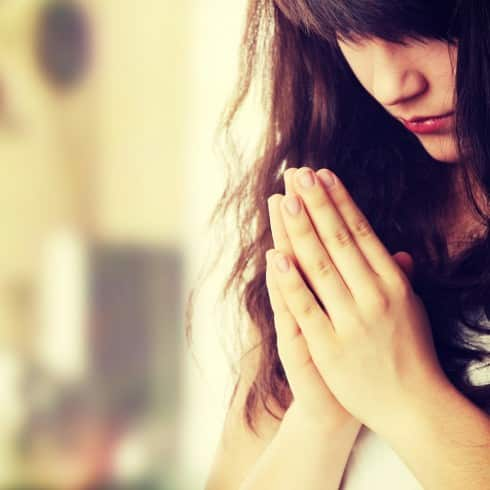Jesus Freak: Conservative Christian Modesty Is Damaging Young Women