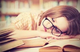 doing-homework