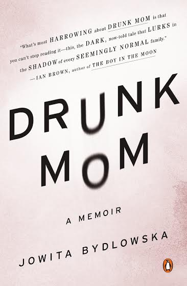 I Drank For A Year Before I Wrote 'Drunk Mom'