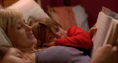 Patricia Arquette Talks To Mommyish About Playing A Single Mom In The Groundbreaking Film, Boyhood