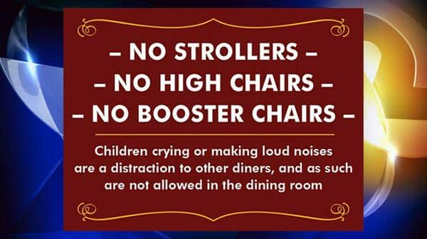 restaurant-bans-babies