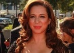 Props To Maya Rudolph For Keeping Her Baby�s Name And Gender A Secret For Almost A Year
