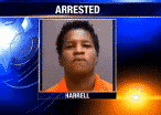 A Mom Is In Jail For Daring To Let Her 9-Year-Old Play At A Park While She Worked