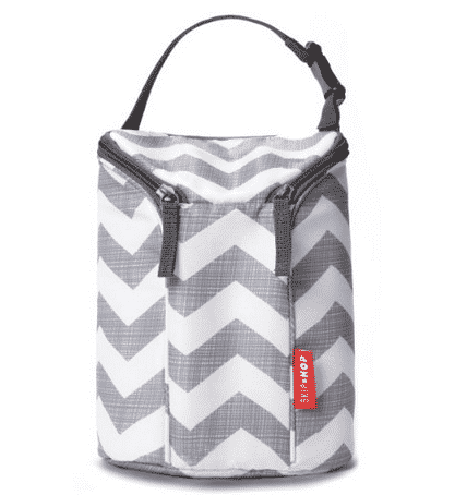 insulated-bottle-bag