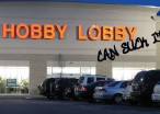 7 More Reasons Hobby Lobby Sucks
