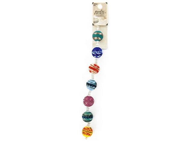hobby lobby anal beads
