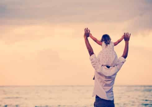 If You�re Estranged From Your Parent, It�s Not Your Fault