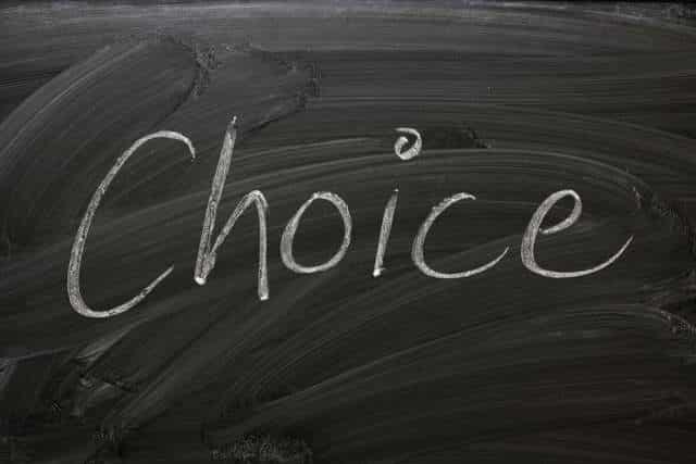 deciding-against-abortion