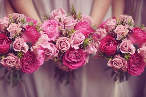 annabella earl flowergirl for hire