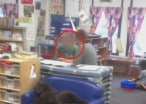 Mom Is Weirded Out By Strange Man In Daycare, Director Says Too Bad�