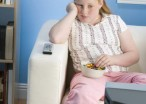 Overweight Kids Are In Denial Because Of How Americans Treat Obesity