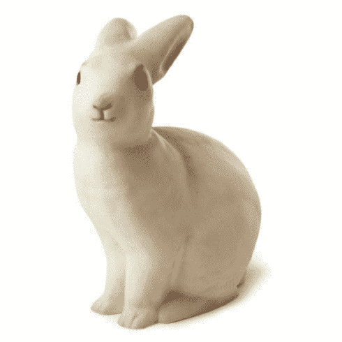 Nothing Fills Me With More Mom Angst And Loathing Than $78 Bunny Nightlights
