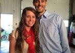 Jill Duggar Clearly Had A Shotgun Wedding, Announces Pregnancy 30 Days Later