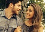 Jessa Duggar And Ben Seewald Are Living Together Before Marriage, The Heathens