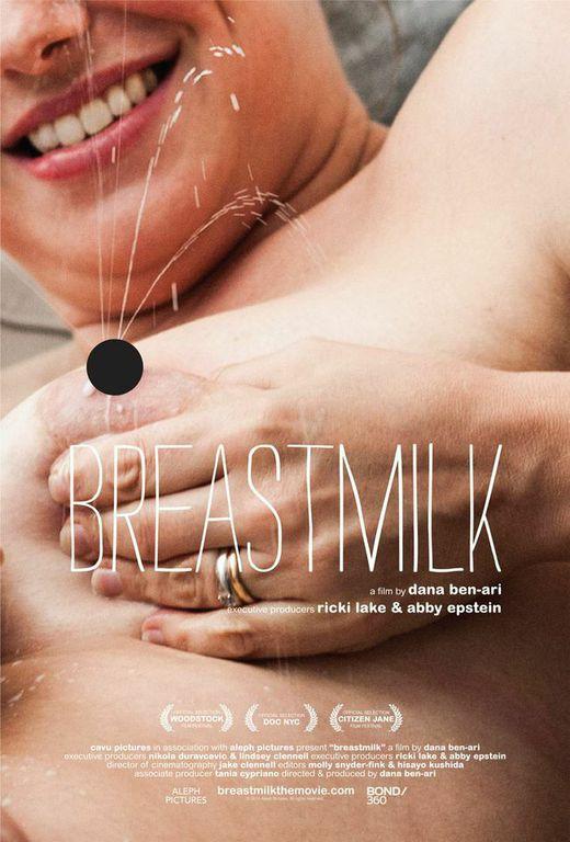 breastmilk-documentary
