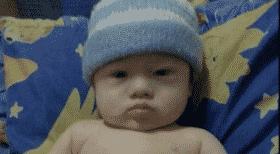 surrogate-baby-abandoned