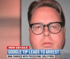 google-tip-leads-to-arrest
