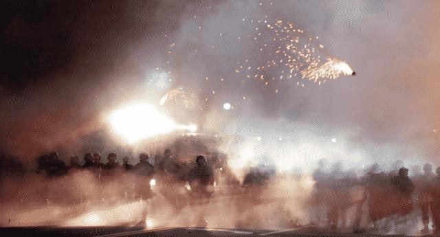 Ferguson-police-attack-citizens