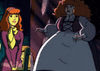 New Scooby Doo Movie Teaches Girls Getting Fat Is The Worst Thing That Could Happen To You