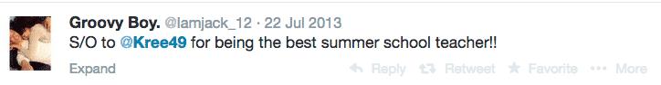 Screen Shot 2014-08-28 at 12.12.47 PM